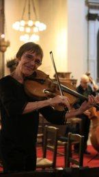 Marie-Christine Witterkoer alto