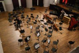 Bartok salle Colonne mars 2020