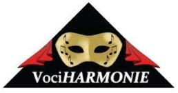 vociharmonie