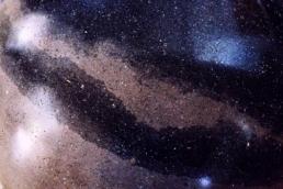 Planètes extrait